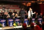 Abendkonzert Lütjenburg