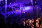 Konzert Rendsburg 2012