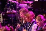 Konzert Rendsburg 2013