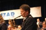 Konzert Eckernförde 2011