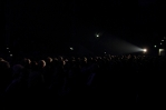 Nordmarkhalle 30.10.2011