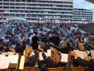 Westerland 25./26. August 2012