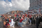 Westerland 6. September 2015